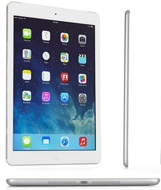 Bild iPad mini
