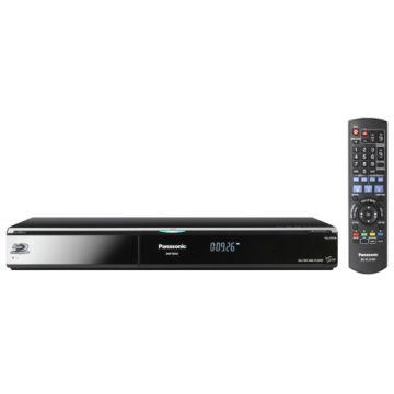 Bild Blu-Ray Player