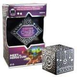 *NEU* Merge Cube
