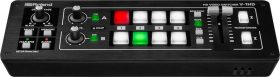 **Neu** Roland V-1HD Video-Switcher – Verleihnummer  8570063